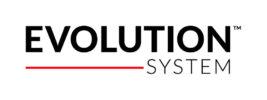 Bryant Evolution™ Series Logo