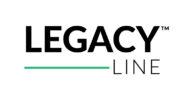 Bryant Legacy™ Series Logo