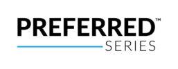 Bryant Preferred™ Series Logo